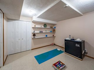 Photo 27: 29 Somerset Gate SW in Calgary: Somerset Detached for sale : MLS®# A1123677