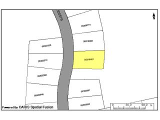 Main Photo: Lot 14 Olympiad Drive in Nictaux: 400-Annapolis County Vacant Land for sale (Annapolis Valley)  : MLS®# 202017961