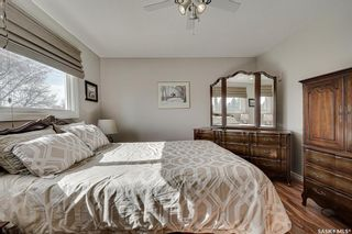 Photo 23: 101 Albany Crescent in Saskatoon: River Heights SA Residential for sale : MLS®# SK848852