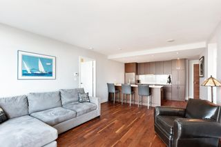 Photo 9: 1504 111 E 13TH STREET in North Vancouver: Central Lonsdale Condo for sale : MLS®# R2622858