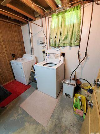 Photo 30: 903 Yardley Place in Estevan: Residential for sale : MLS®# SK858596