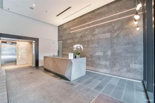 """Photo 32: 2202 885 CAMBIE Street in Vancouver: Cambie Condo for sale in """"The Smithe"""" (Vancouver West)  : MLS®# R2591336"""