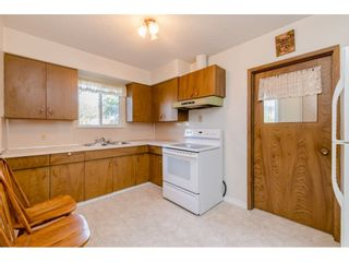 Photo 16: 8890 117A Street in Delta: Annieville House for sale (N. Delta)  : MLS®# R2447366