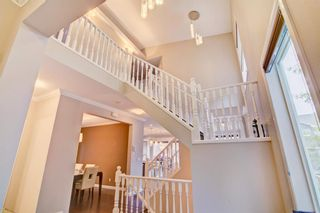 Photo 4: 28 Cougar Ridge Place SW in Calgary: Cougar Ridge Detached for sale : MLS®# A1154068