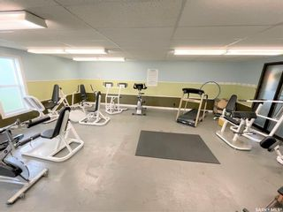 Photo 3: 219 Prince Street in Hudson Bay: Commercial for sale : MLS®# SK858570