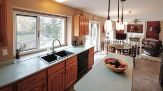 """Photo 9: 5943 ENNS Place in Prince George: Hart Highlands House for sale in """"HART HIGHLANDS"""" (PG City North (Zone 73))  : MLS®# R2330913"""