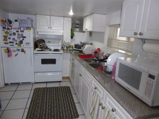 Photo 14: 2779 NANAIMO Street in Vancouver: Grandview VE House for sale (Vancouver East)  : MLS®# R2023376