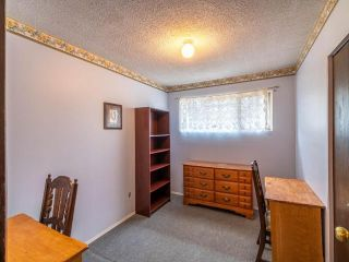 Photo 18: 388 RANCH ROAD: Ashcroft House for sale (South West)  : MLS®# 160688