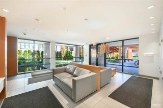 Photo 24: 607 5981 GRAY AVENUE in Vancouver: University VW Condo for sale (Vancouver West)  : MLS®# R2518061