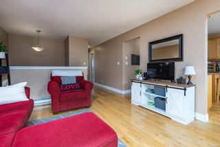 Photo 29: 2686B Tater Pl in : CV Courtenay City Half Duplex for sale (Comox Valley)  : MLS®# 872101
