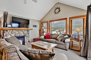 Photo 5: 413 1160 Railway Avenue: Canmore Apartment for sale : MLS®# A1148007