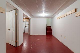 Photo 26: 188 CENTENNIAL Court in Edmonton: Zone 21 Townhouse for sale : MLS®# E4232176