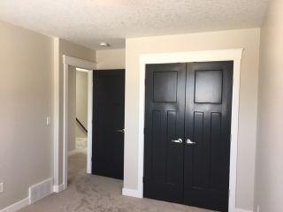 Photo 13: 10010 111 Avenue in Fort St. John: Fort St. John - City NW 1/2 Duplex for sale (Fort St. John (Zone 60))  : MLS®# R2443211