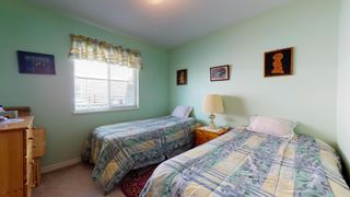 Photo 20: 1024 REGENCY PLACE in Squamish: Tantalus House for sale : MLS®# R2598823