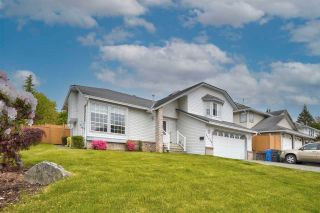"""Photo 33: 31083 CREEKSIDE Drive in Abbotsford: Abbotsford West House for sale in """"NORTH-WEST ABBOTSFORD"""" : MLS®# R2578389"""