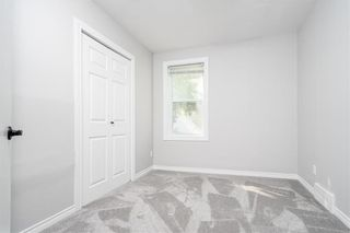 Photo 18: 177 Inkster Boulevard in Winnipeg: Scotia Heights Residential for sale (4D)  : MLS®# 202119372