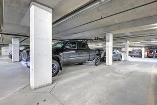 Photo 40: 303 495 78 Avenue SW in Calgary: Kingsland Apartment for sale : MLS®# A1120349