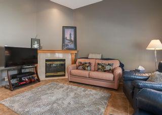 Photo 9: 54 Douglasview Circle SE in Calgary: Douglasdale/Glen Detached for sale : MLS®# A1139753