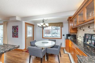Photo 9: 15 Olympia Court: St. Albert House for sale : MLS®# E4227207