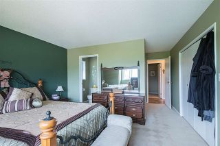 Photo 15: 41570 KEITH WILSON Road in Chilliwack: Greendale Chilliwack House for sale (Sardis)  : MLS®# R2093144