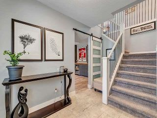 Photo 4: 6376 183A Street in Surrey: Cloverdale BC House for sale (Cloverdale)  : MLS®# R2578341
