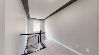 Photo 25: 17215 61 Street in Edmonton: Zone 03 House for sale : MLS®# E4240844
