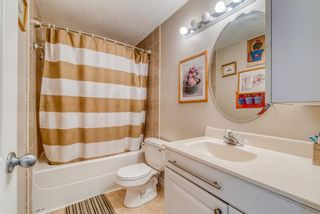 Photo 16: 51 3015 51 Street SW in Calgary: Glenbrook Row/Townhouse for sale : MLS®# A1054474