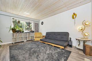 Photo 9: 75 Sahtlam Ave in : Du Lake Cowichan House for sale (Duncan)  : MLS®# 882200