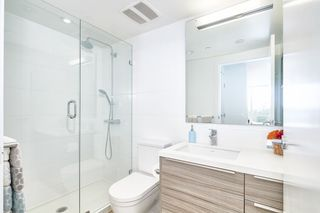 """Photo 16: 804 1550 FERN Street in North Vancouver: Lynnmour Condo for sale in """"BEACON AT SEYLYNN VILLAGE"""" : MLS®# R2570850"""