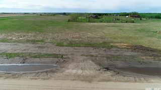 Photo 13: 7 Elkwood Drive in Dundurn: Lot/Land for sale (Dundurn Rm No. 314)  : MLS®# SK834145