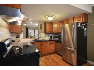 Photo 3: 431 LEHMAN Place in Port Moody: North Shore Pt Moody Condo for sale : MLS®# V929359