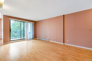 "Photo 9: 403 7040 GRANVILLE Avenue in Richmond: Brighouse South Condo for sale in ""PANORAMA PLACE"" : MLS®# R2532240"
