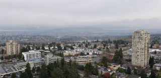 Photo 3: 3105 4900 LENNOX Lane in Burnaby: Metrotown Condo for sale (Burnaby South)  : MLS®# R2355521