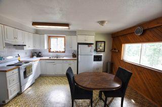 Photo 25: 1620 168 MILE Road in Williams Lake: Williams Lake - Rural North House for sale (Williams Lake (Zone 27))  : MLS®# R2464871