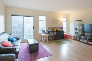 Photo 3: 32 3111 BECKMAN Place in Richmond: West Cambie Townhouse for sale : MLS®# R2235417