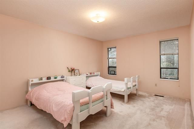 Photo 12: Photos: 10880 SEAMOUNT RD in RICHMOND: Ironwood House for sale (Richmond)  : MLS®# R2132957