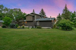 Photo 29: 330 River Road in St Andrews: R13 Residential for sale : MLS®# 202120838