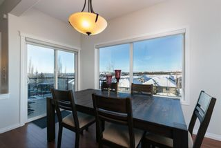 Photo 12: 162 Aspen Stone Terrace SW in Calgary: Aspen Woods Detached for sale : MLS®# A1069008
