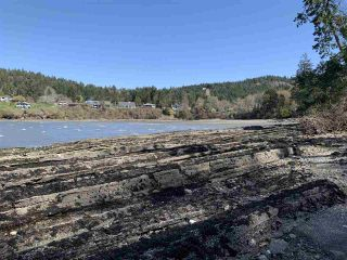 Photo 37: 229 MARINERS Way: Mayne Island House for sale (Islands-Van. & Gulf)  : MLS®# R2557934