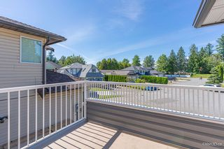 Photo 9: 5258 197 Street in Langley: Langley City House for sale : MLS®# R2595610