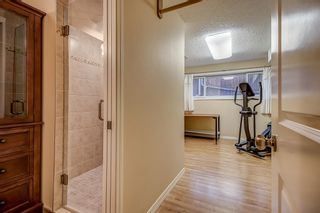 Photo 32: 3727 Underhill Place NW in Calgary: University Heights Detached for sale : MLS®# A1045664