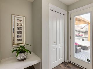 Photo 16: 180 SILVERADO Way SW in Calgary: Silverado Detached for sale : MLS®# A1016012