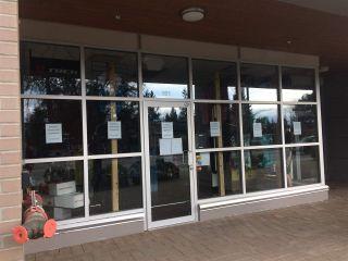 Photo 3: 101 5682 WHARF AVENUE in Sechelt: Sechelt District Retail for sale (Sunshine Coast)  : MLS®# C8017594