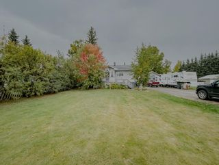 Photo 39: 3186 E AUSTIN Road in Prince George: Emerald House for sale (PG City North (Zone 73))  : MLS®# R2620128