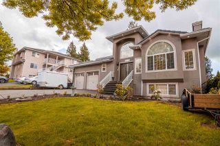 """Photo 2: 12428 64A Avenue in Surrey: West Newton House for sale in """"WEST NEWTON"""" : MLS®# R2591148"""