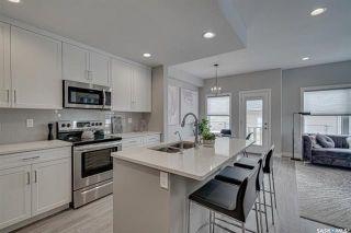 Photo 5: 14 525 Mahabir Lane in Saskatoon: Evergreen Residential for sale : MLS®# SK867534