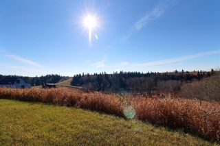 Photo 34: 58032 Range Road 85: Rural St. Paul County House for sale : MLS®# E4266539