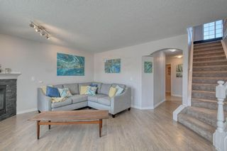 Photo 15: 358 Coventry Circle NE in Calgary: Coventry Hills Detached for sale : MLS®# A1091760