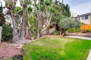 Photo 24: 1120 Camino Del Sol Circle in Carlsbad: Residential for sale (92008 - Carlsbad)  : MLS®# 160059961