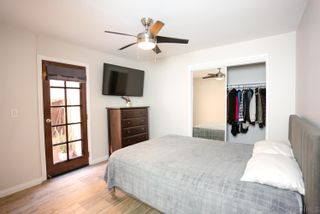 Photo 6: Condo for sale : 1 bedrooms : 674 Seacoast Drive #C in Imperial Beach